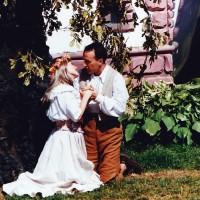 Jorinde und Joringel (1999)
